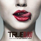 True Blood OST Volume I