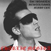 Charlie Megira EP