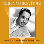 The Radio Transcriptions Volume 5