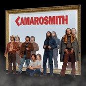 Camarosmith