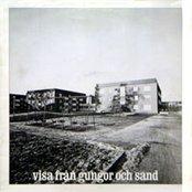 Visa Från Gungor Och Sand