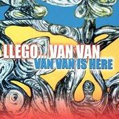 Llego Van Van