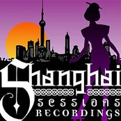 Best Of Shanghai Sessions Vol. 4