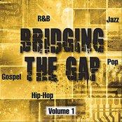 Bridging the Gap, Vol. 1