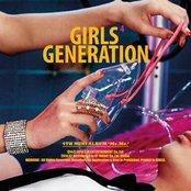 Girls' Generation 4th Mini Album 'Mr. Mr.'