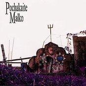 Pochakaite Malko