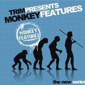 Monkey Features