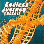 Endless Journey (Phase II)