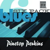 Blues Six Pack