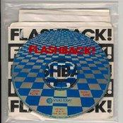 Flashback (disc 2)