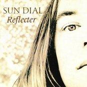 Reflecter