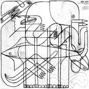 Suure Räge Remixes Vol. 2