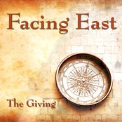 The Giving - EP