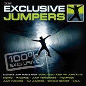 Exclusive Jumpers