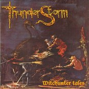 Witchunter Tales