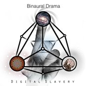 Digital Slavery