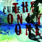 The Only One (Mix 13)