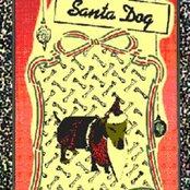 Santa Dog (1972)