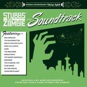 Stubbs The Zombie Soundtrack
