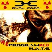 Program H.A.T.E.