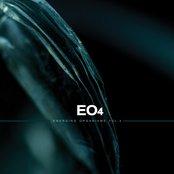 Emerging Organisms vol. 4