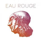 Eau Rouge