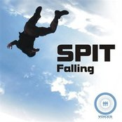 Spit - Falling