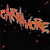 Carnivore (Reissue)