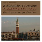 A Summer in Venice, A Summer in Italy