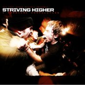Striving Higher: A Hardcore Compilation