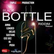 Black Bottle Riddim (Reload)