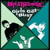 Girls Get Busy