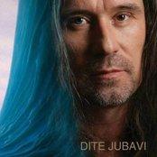 Dite Jubavi