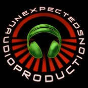 UNEXPECTED AUDIO PRODUCTION 1
