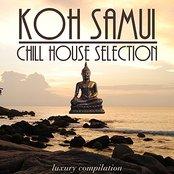 Koh Samui Chill House Selection