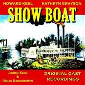 Showboat - Original Film Soundtrack