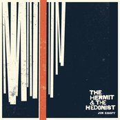 The Hermit and the Hedonist