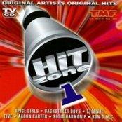 Hitzone 1