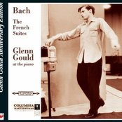 Bach: French Suites, BWV 812-817 (Glenn Gould Anniversary Edition)