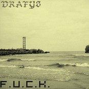 F.U.C.K. (single)