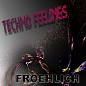 Techno Feelings