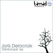 Timid Unreleased 05 - Stéréotypé