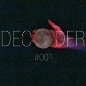 Decoder Magazine #1