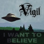 I Want To Believe EP