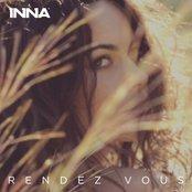 Rendez Vous (Remixes)