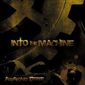 Into The Machine - The EP