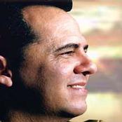 Musica de Rogelio Ortiz