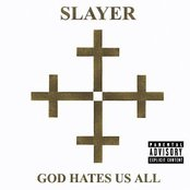God Hates Us All (unmastered advance)