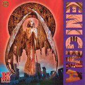 Enigma - Best of... CD1