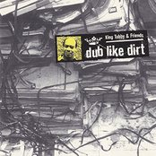 Dub Like Dirt 1975-1977